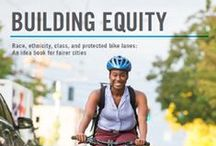 202020 Movement -- Advocacy Resources / This board is primarily links providing resources for advocacy -- especially Complete Streets, Walkable Neighborhoods, and safe places for outdoor physical activity in our communities.