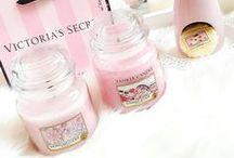 rose-fairy-m instagram