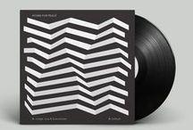 vinyl package