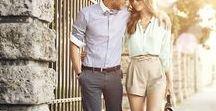 la mode | men's fashion