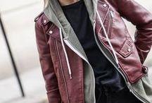 la mode | fashion street style