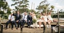 Wedding photo ideas / Craig & Nicola