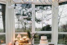 Wintergarten | conservatory