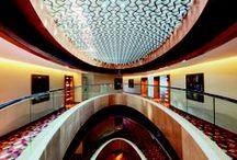 Ankara / by Mövenpick Hotels & Resorts