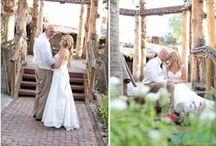Creative Ideas for Wedding
