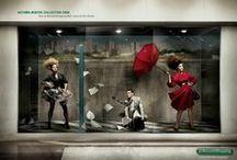 reklamy i inne
