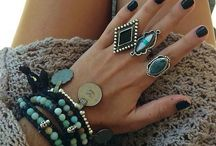 Jewelry (L)