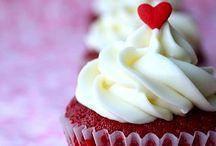 ..Cakes..