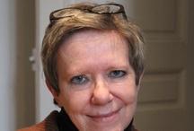 Martine KAERCHER