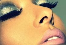 Smokey Eyez