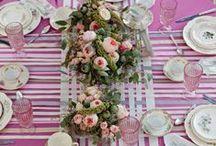 DIY Ideas / Diy, faça você mesmo, artesanato, wedding decoration.