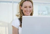 Hapi Work / Career tips, advice