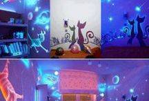 Hapi Home / DIY an other great ideas for your home!