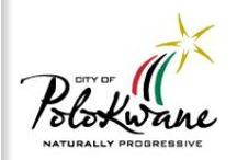 OlleyFin - Our Town - Polokwane :) / Some ideas about what to do; where to stay and where to go nearby when visiting our lovely city!