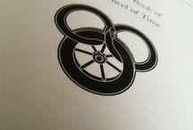 Wheel of Time - Robert Jordan / Best read ever