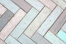 textures,materials