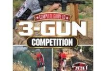 Competition / Pictures we like about competition shooting with shotgun