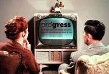 Progress / Un asistente virtual para aumentar las ventas en el retail