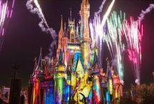 Disney Wish Fun!
