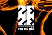 Zeze - Fla Me Blé (EP)