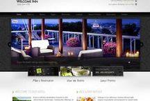WordPress / All about WordPress CMS, WordPress Themes, WordPress Plugins