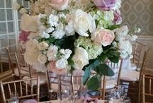 Exclusive designs by Fleur de lis Florist / all wedding and events are designed and executed by Fleur de lis Florist, Skaneateles, NY on this board / by Fleur de lis Florist LLC