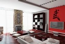 Livingrooms Color Ideas / Livingrooms design interior