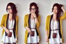 Moda / Moda hakkında herşeyy!!