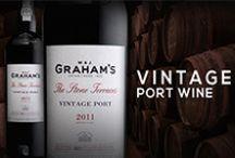 Vintage Port Wine / Vintage Port Wine - Iportwine