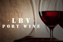 LBV Port Wine / LBV Port Wine - Iportwine