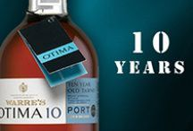 Port Wine 10 Years / Port Wine 10 Years - Iportwine