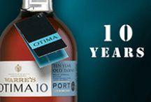 Port Wine 10 Years / Port Wine 10 Years - Iportwine