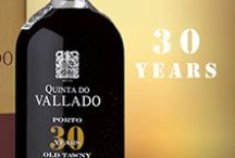 Port Wine 30 Years / Port Wine 30 Years - Iportwine