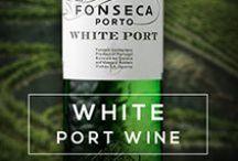 White Port Wine / White Port Wine - Iportwine