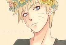 The guys of Naruto / This board is all about Naruto!!! It was mainly for pinning the hot guys of Naruto, but of course, pin any Naruto pic you like! <3 Message or comment and I'll send you an invite! :D