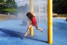 Utah Fun / Fun activities for kids and families in the state of Utah!