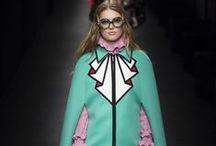 Gucci fashion
