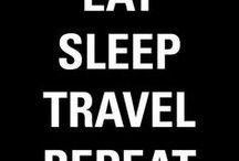 Go for Adventure