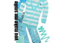 Pajamas/lazy day wear