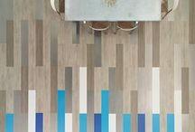 Creatieve vloeren / Gekke, speciale, creatieve vloeren. Genoeg inspiratie voor de creatieveling. Alles in dit bord verzameld