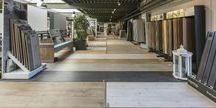 Over LaminaatOutlet / #LaminaatOutlet is al sinds 2003 de specialist in vloeren, van #tapijt tot #laminaat. Vanuit onze webshop en grote showroom in #Haarlem leveren wij dagelijks de mooiste en beste vloeren en geven wij persoonlijk ondersteunende adviezen!