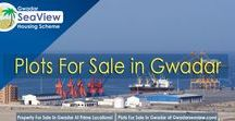 Gwadar Sea View Housing Scheme / Gwadar Sea View is a best opportunity in plot for sale in Gwadar city and we have plots for sale at exact central Gwadar port location in Gwadar City Baluchistan.  If any questions kindly call us at +92 21 34546246 +92 21 34371330. or write us at info@gwadarseaview.com. Contact Us: Gwadarseaview.com/contact-us