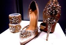 shoecaholic