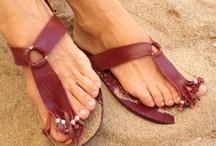 shoesss!