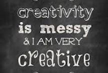 Creatieve Quotes