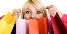 Start Secret Shopping / Looking for a LEGIT secret shopping opportunity from a REAL Secret Shopper?