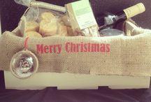 Christmas Gift / Christmas packaging
