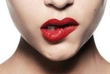 Lips / by Memebox USA