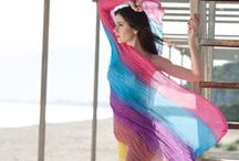 "www.Surprice.gr "" a taste of summer collection 2014 by Rima"" / Καφτάνια, παρεό, πόντσο, φορέματα, μπλούζες, παντελόνες ,ευκολοφόρετα - δροσερά και για μεγάλα μεγέθη! Σε ""Τιμή - Εκπληξη"" !!!"