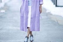 Want! Coats